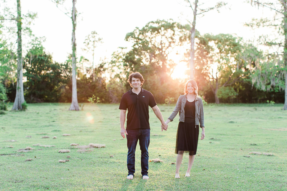 engagement-photographer-Orlando-20.jpg