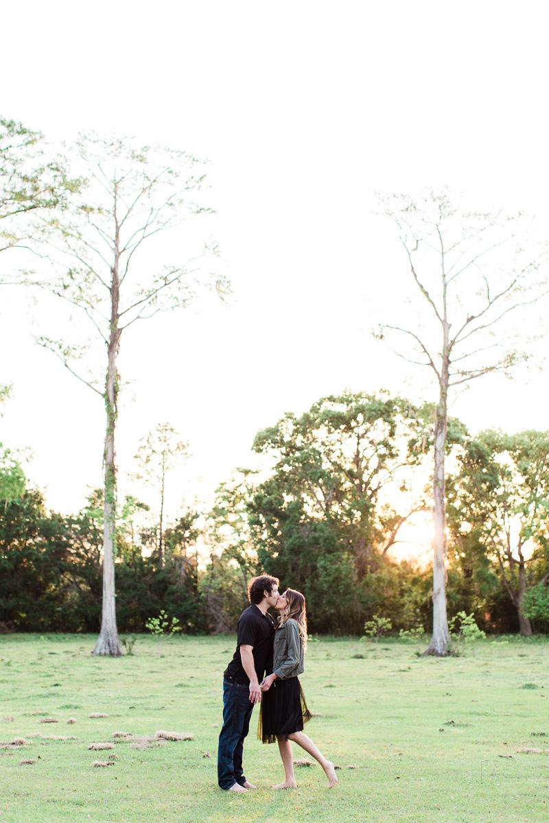 engagement-photographer-Orlando-25.jpg