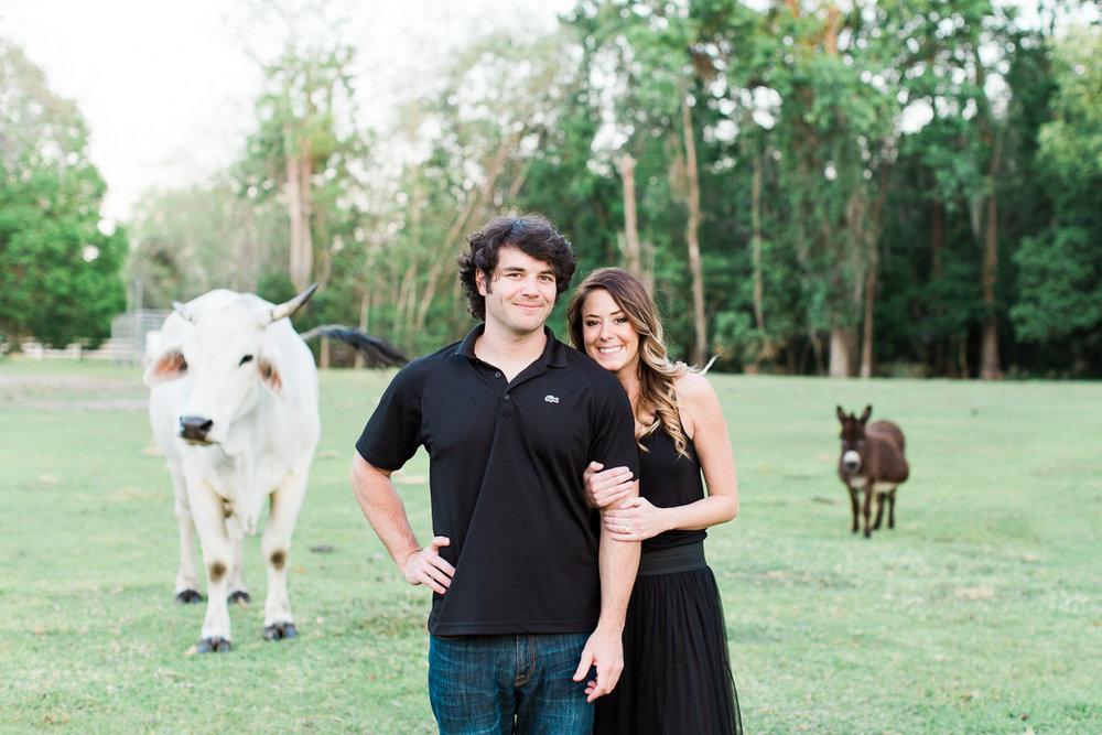 engagement-photographer-Orlando-30.jpg