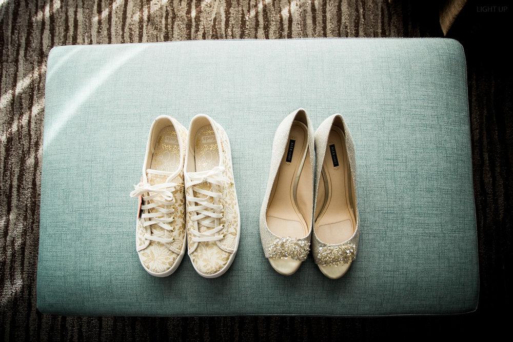Melbourne-wedding-photographer-4.jpg