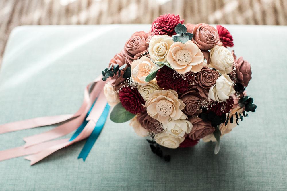 Melbourne-wedding-photographer-7.jpg