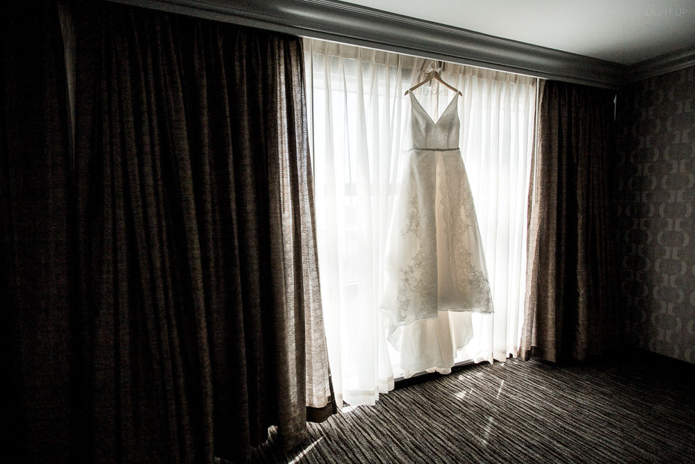 Melbourne-wedding-photographer-1.jpg