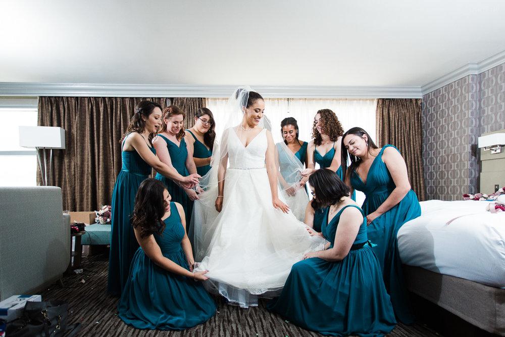 Melbourne-wedding-photographer-42.jpg