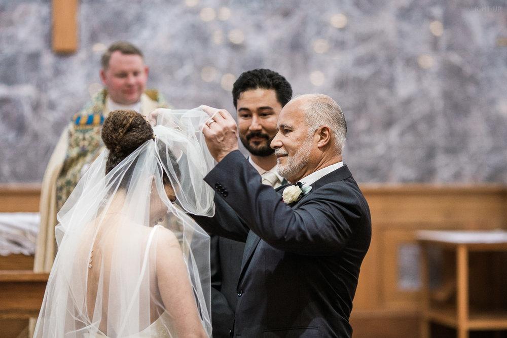wedding-photographer-melbourne-3.jpg