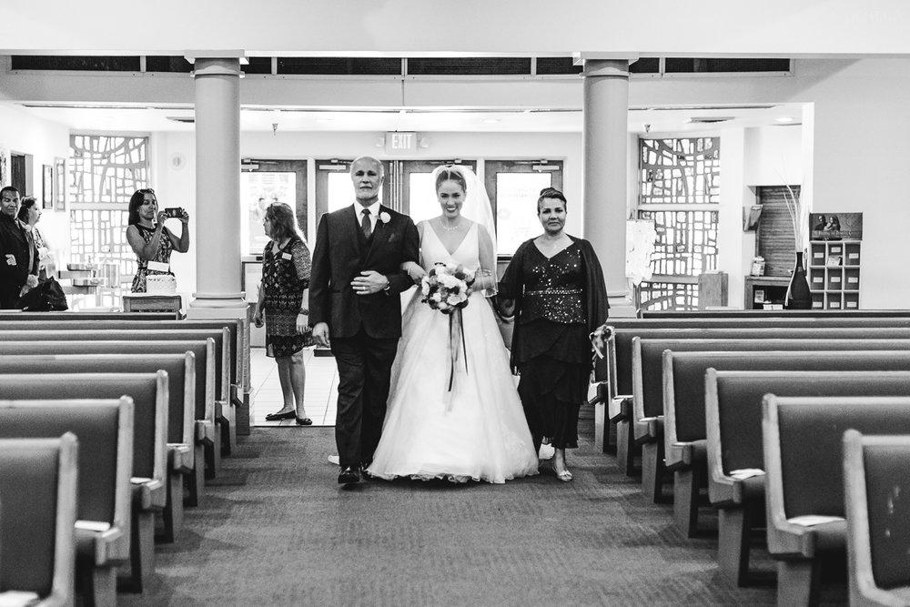 wedding-photographer-melbourne-2.jpg