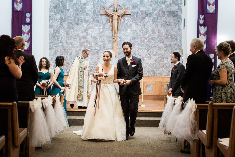 wedding-photographer-melbourne-7.jpg