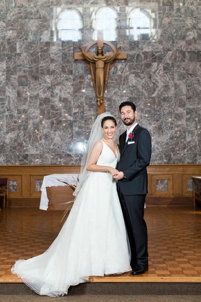 wedding-photographer-melbourne-9.jpg