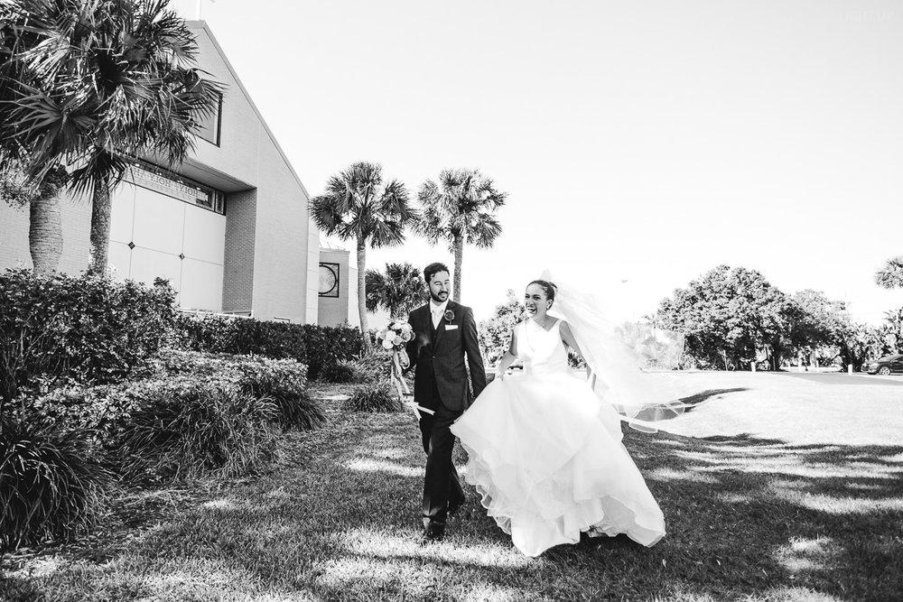 wedding-photographer-melbourne-10.jpg