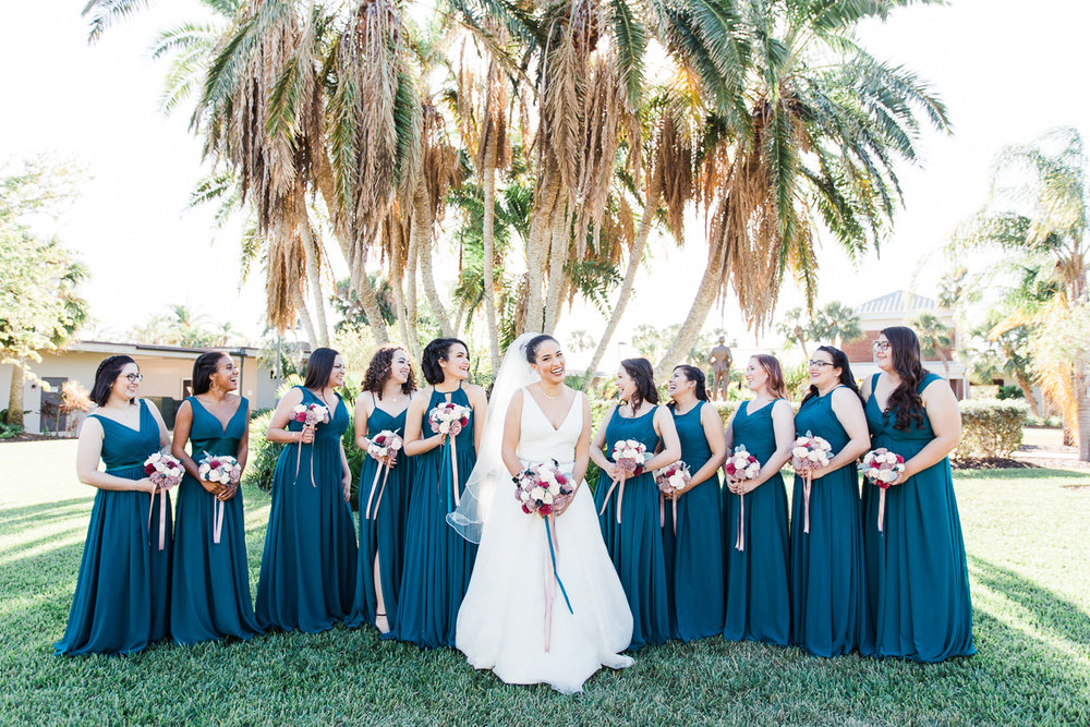 wedding-photographer-melbourne-13.jpg