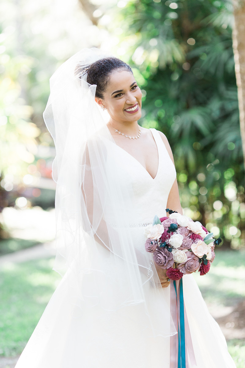 natural-light-wedding-photographer-4.jpg