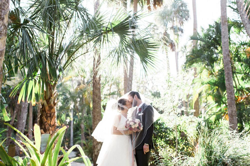 natural-light-wedding-photographer-14.jpg