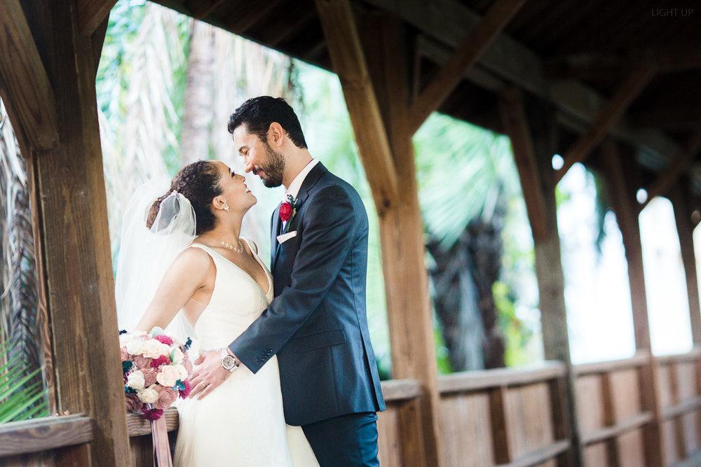 fit-botanical-gardens-wedding-4.jpg
