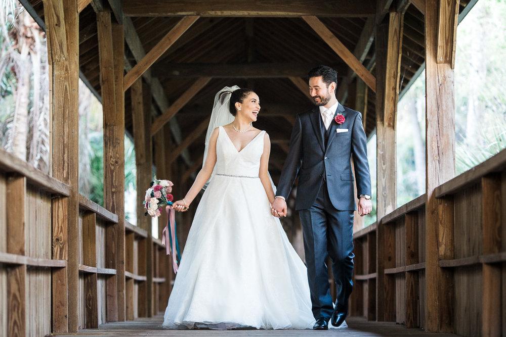 fit-botanical-gardens-wedding-6.jpg