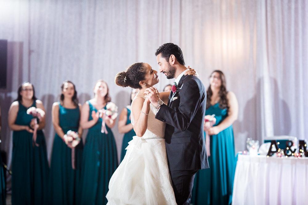 hilton-melbourne-wedding-12.jpg