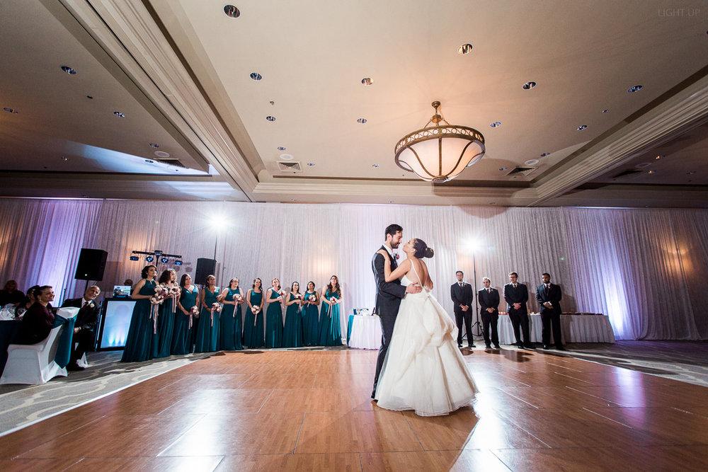 hilton-melbourne-wedding-13.jpg
