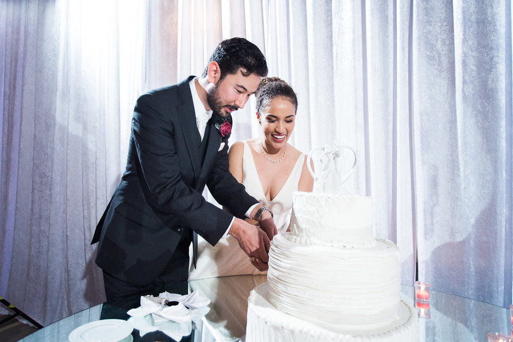 hilton-melbourne-wedding-18.jpg