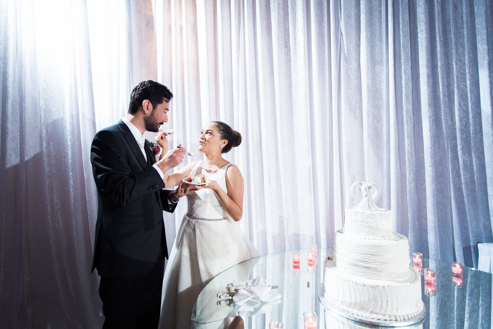 hilton-melbourne-wedding-19.jpg