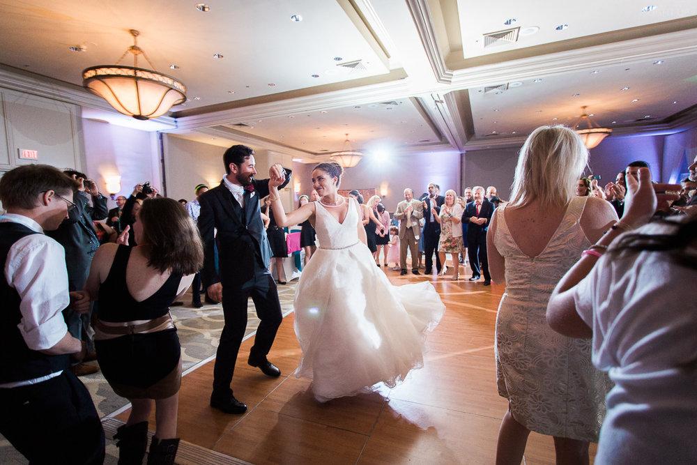 hilton-melbourne-wedding-21.jpg