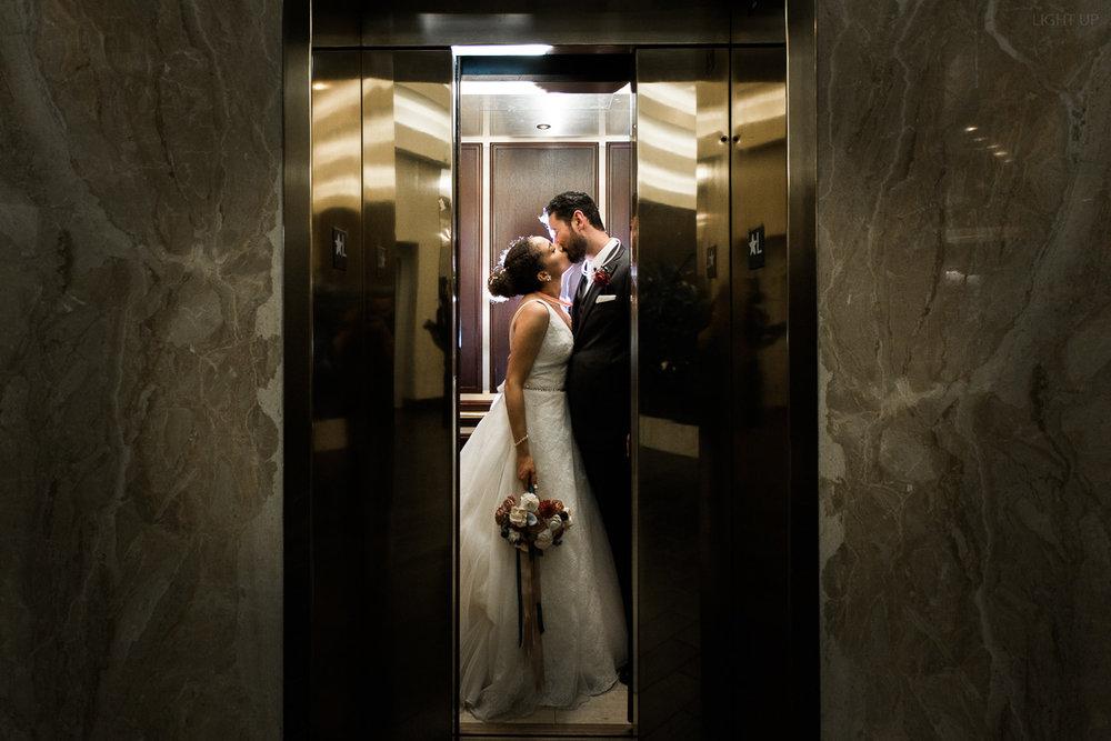 hilton-melbourne-wedding-29.jpg