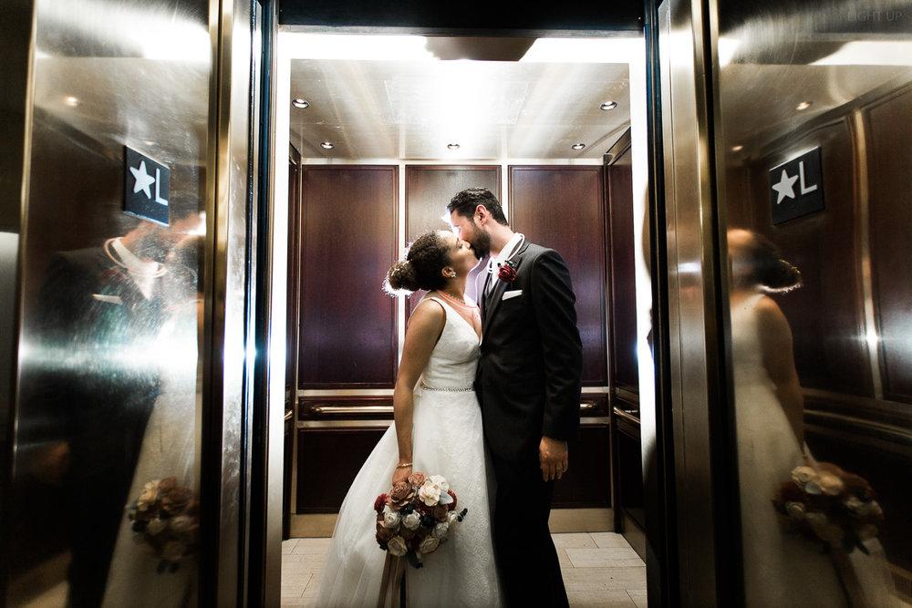 hilton-melbourne-wedding-30.jpg