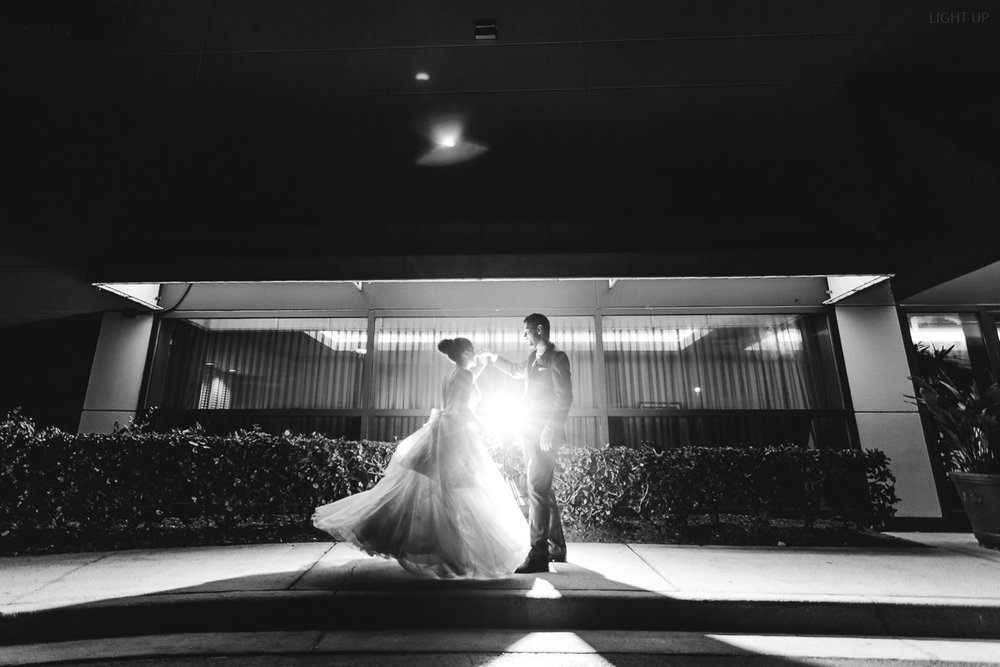 hilton-melbourne-wedding-34.jpg