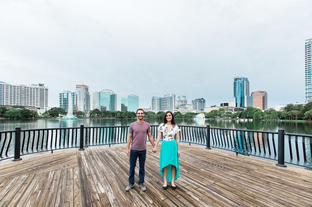 downtown-orlando-engagement-1.jpg
