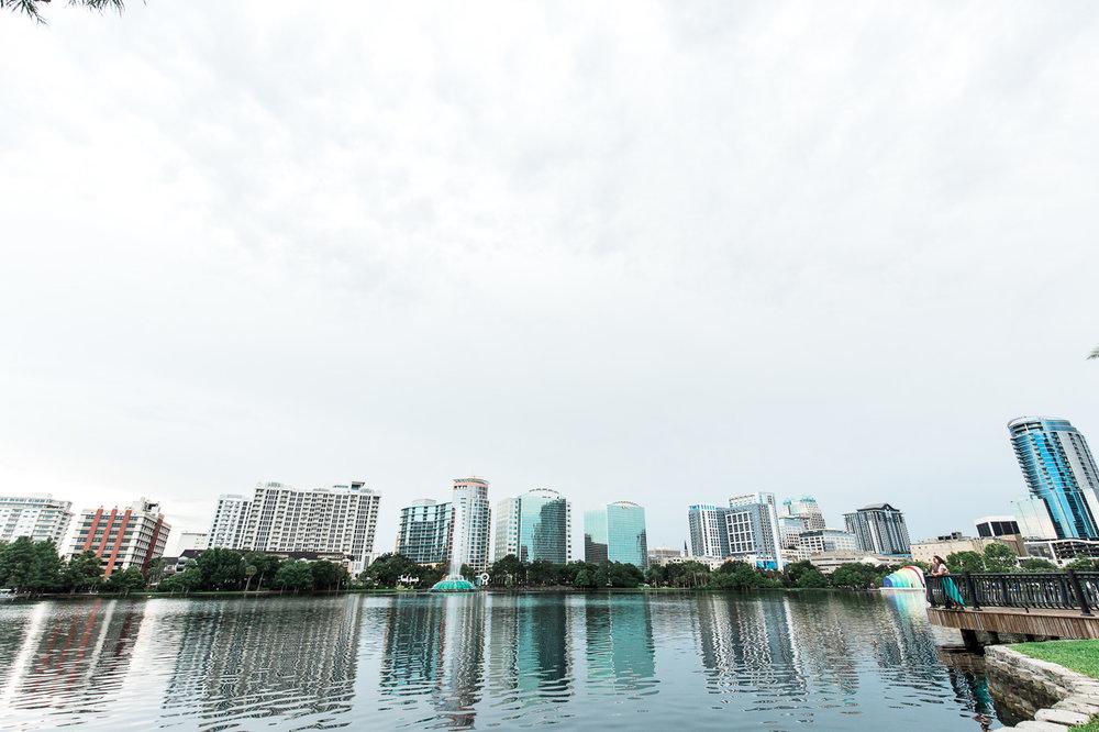 downtown-orlando-engagement-9.jpg