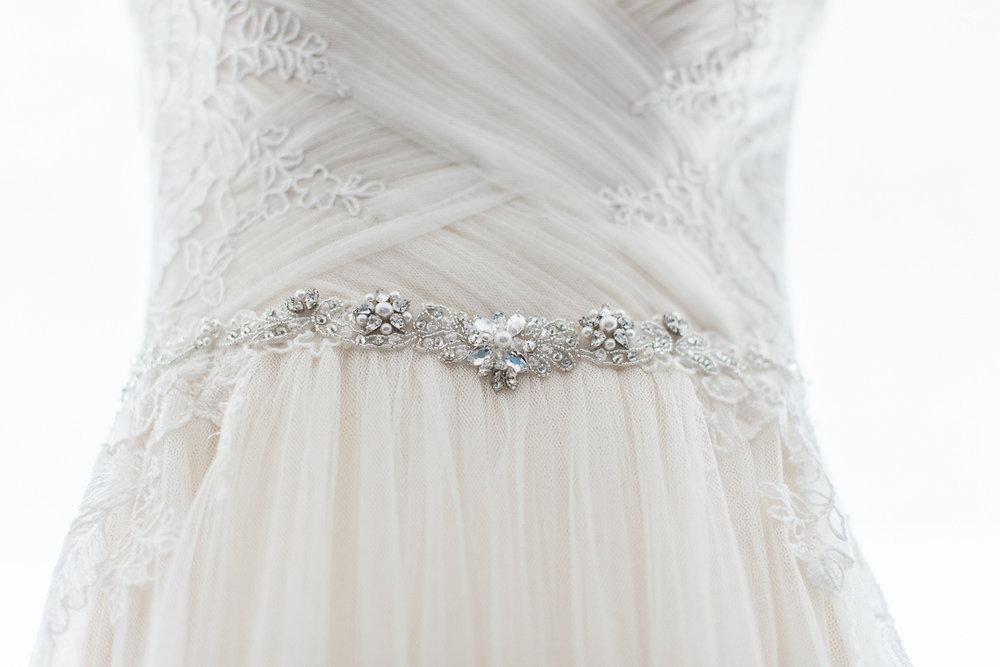 Melbourne-wedding-photographer-2.jpg