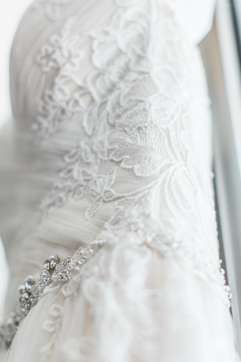 Melbourne-wedding-photographer-3.jpg