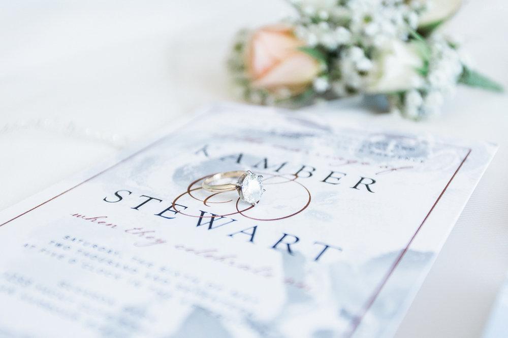 Melbourne-wedding-photographer-9.jpg