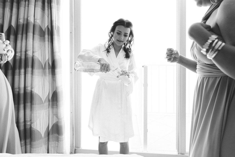 Melbourne-wedding-photographer-21.jpg