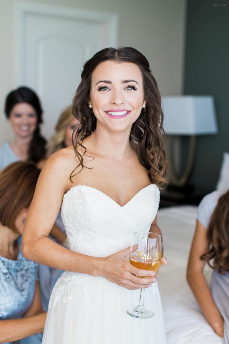 Melbourne-wedding-photographer-24.jpg