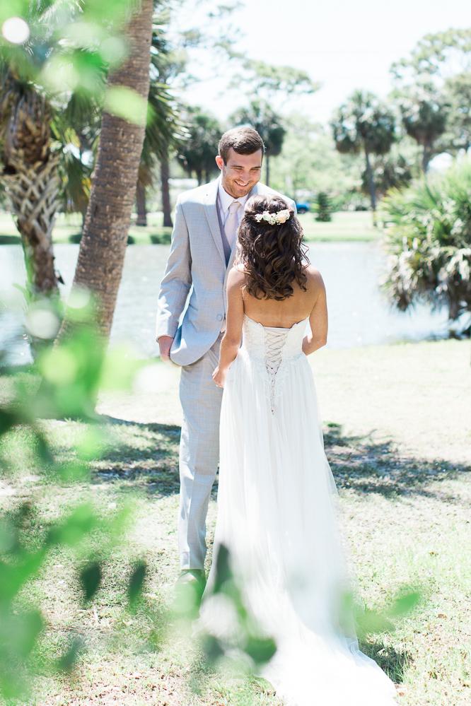 wedding-in-melbourne-florida-13.jpg