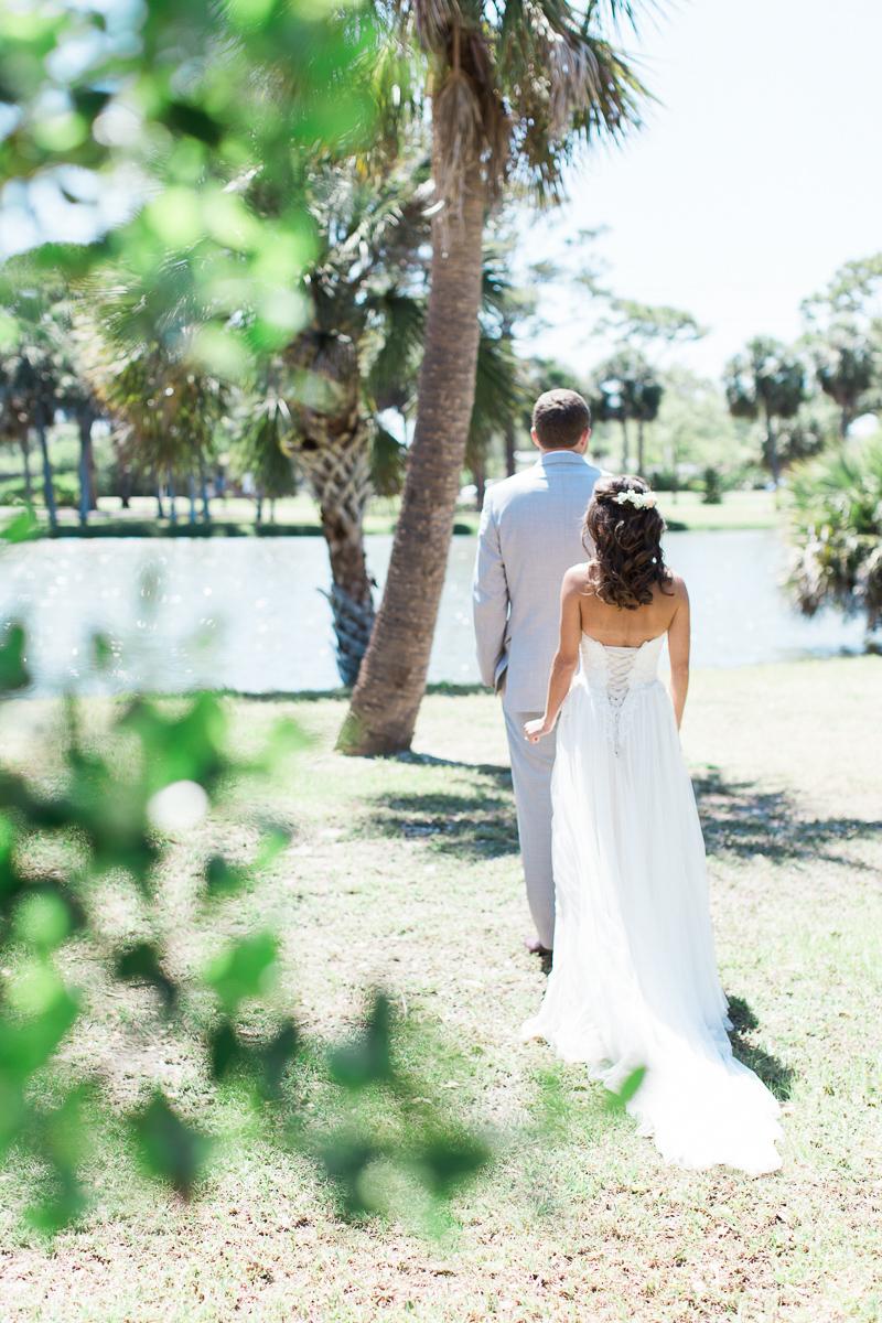 wedding-in-melbourne-florida-12.jpg
