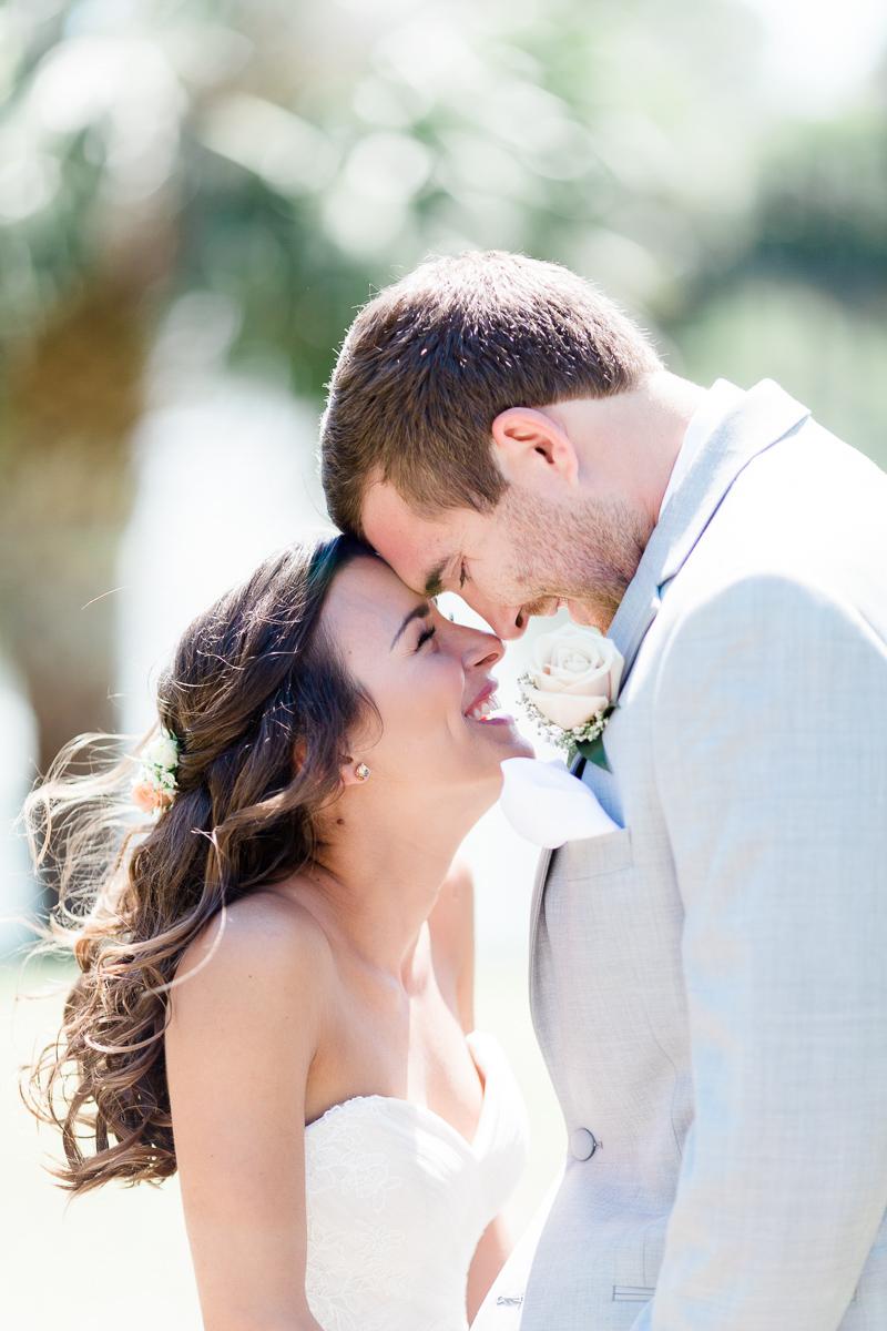 wedding-in-melbourne-florida-17.jpg