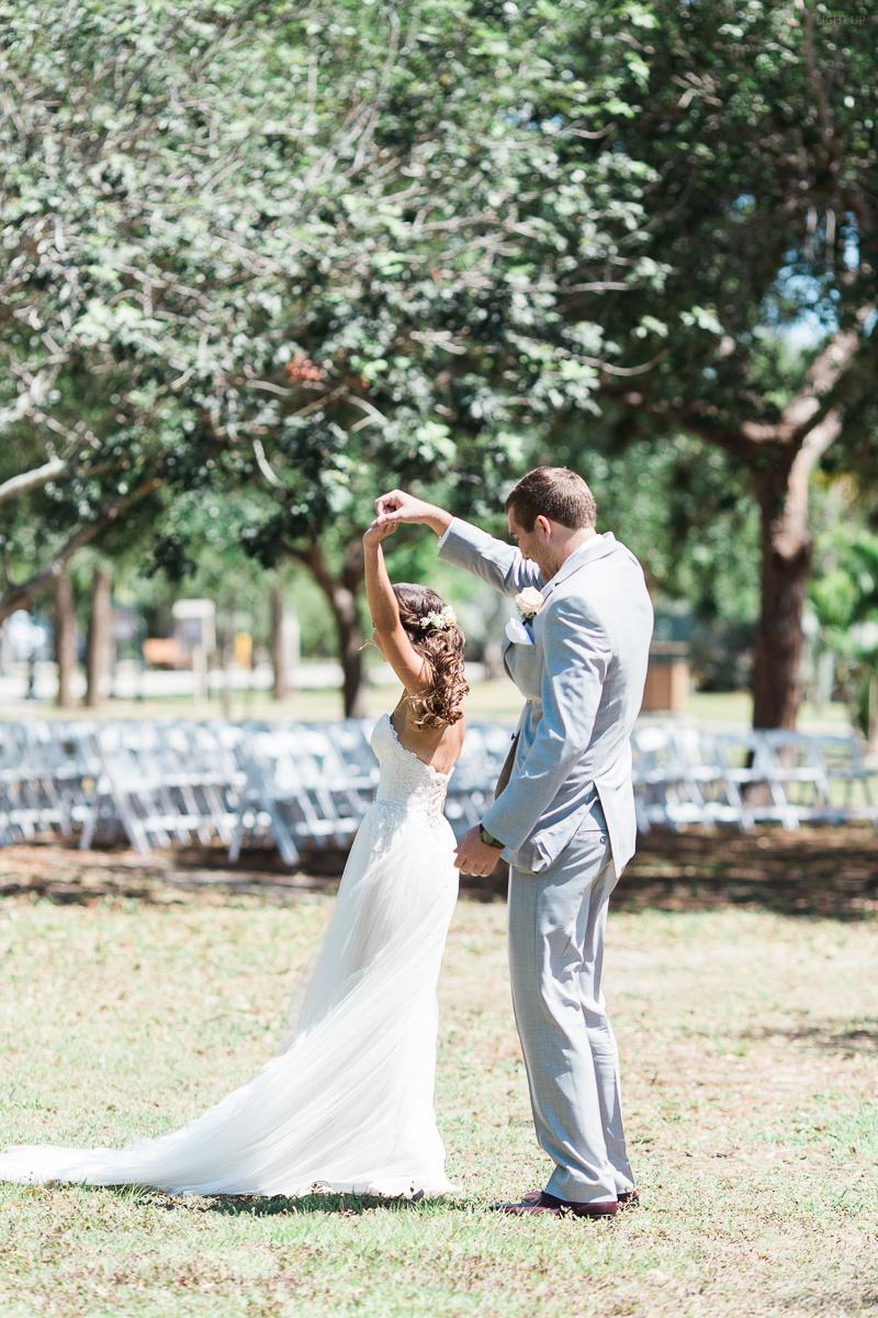 wedding-in-melbourne-florida-14.jpg