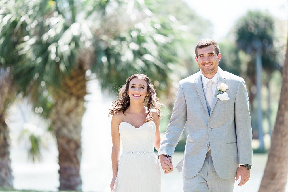 wedding-in-melbourne-florida-16.jpg