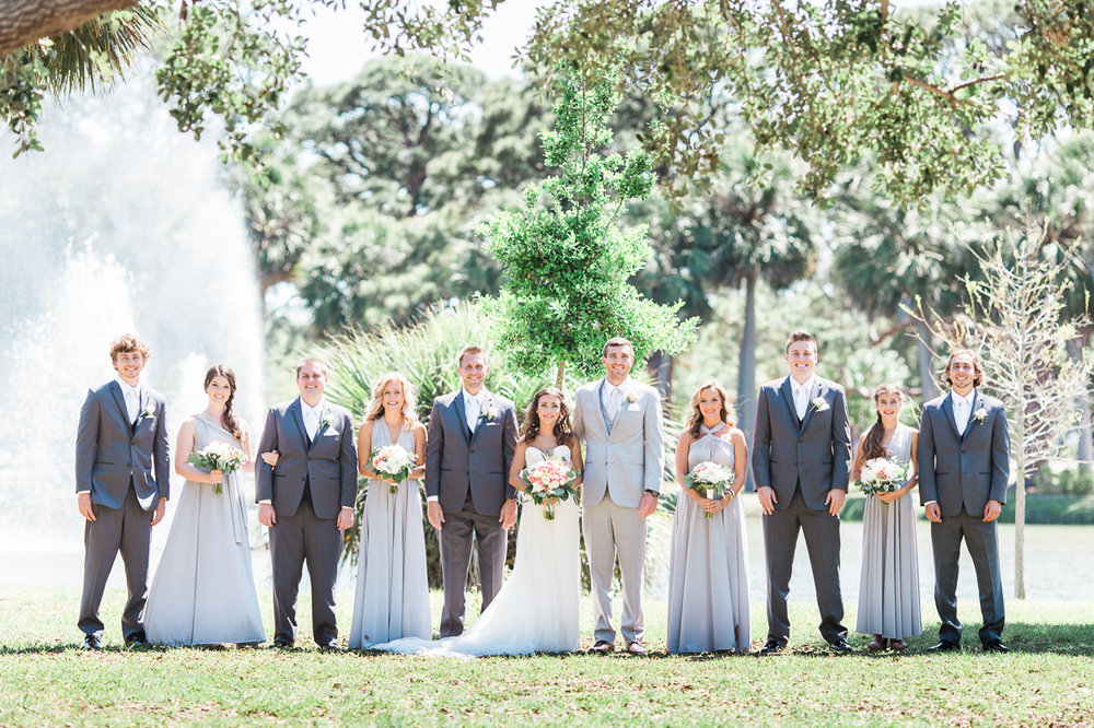 wedding-in-melbourne-florida-18.jpg