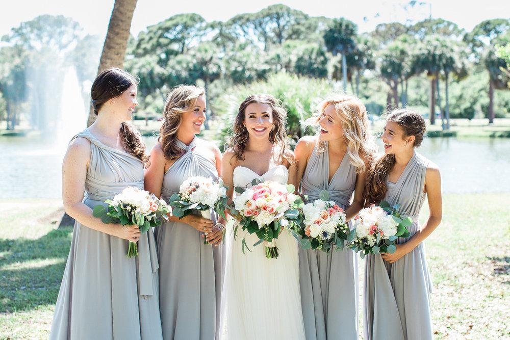wedding-in-melbourne-florida-22.jpg