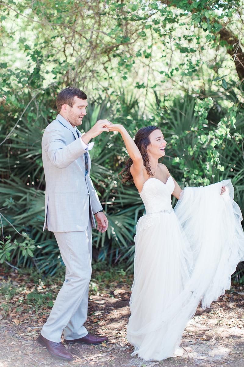 natural-light-wedding-photographer-3.jpg