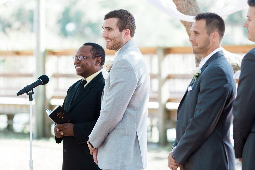 natural-light-wedding-photographer-8.jpg