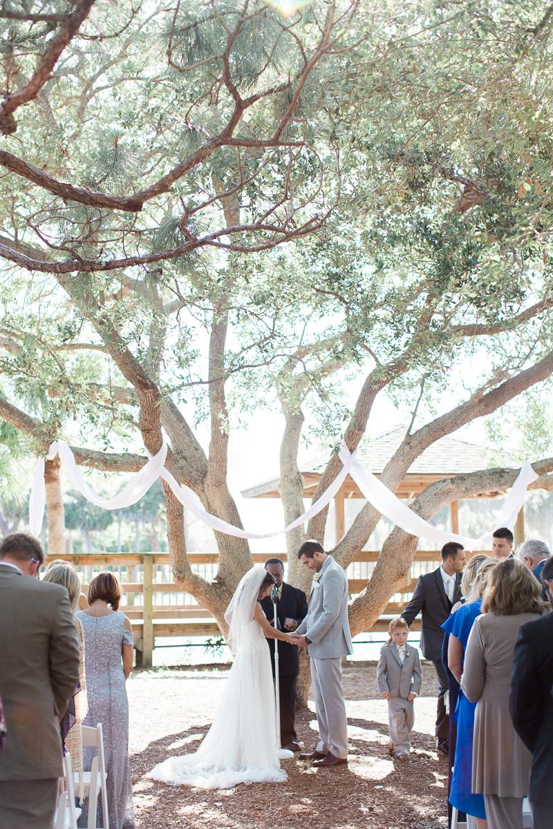 natural-light-wedding-photographer-10.jpg