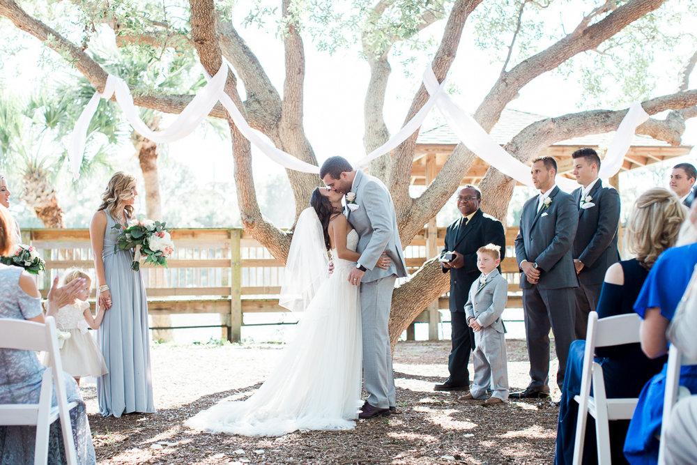 natural-light-wedding-photographer-12.jpg
