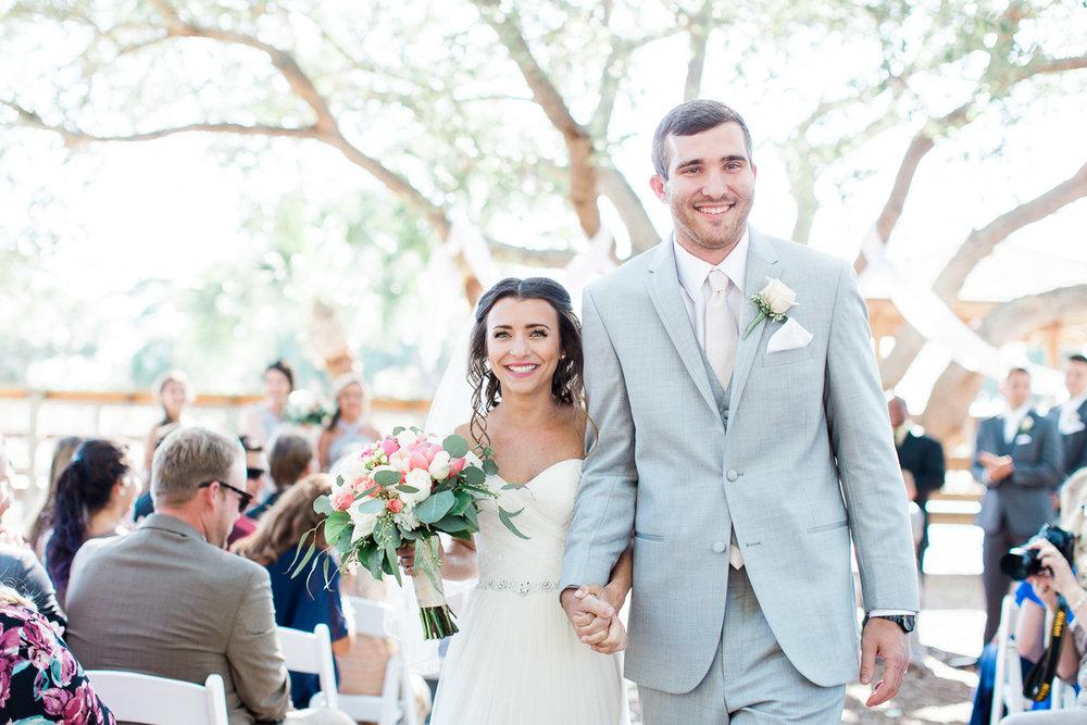 natural-light-wedding-photographer-13.jpg