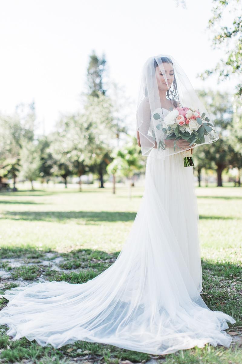natural-light-wedding-photographer-18.jpg