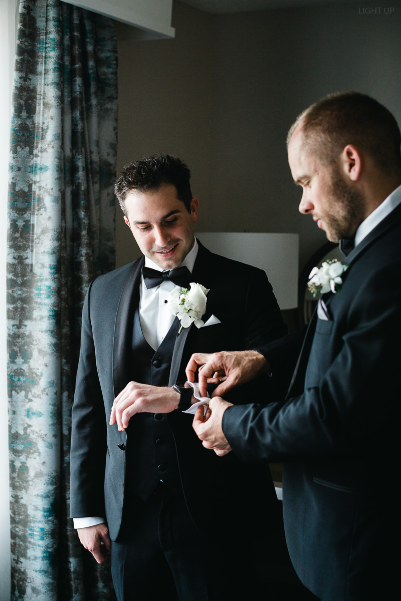 Downtown-Orlando-Florida-wedding-11.jpg
