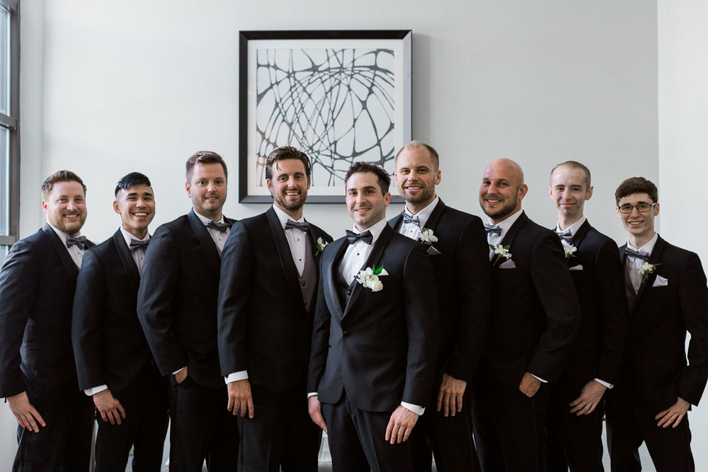 Downtown-Orlando-Florida-wedding-14.jpg