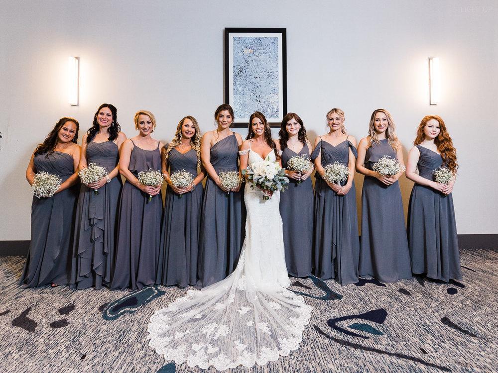 Downtown-Orlando-Florida-wedding-29.jpg