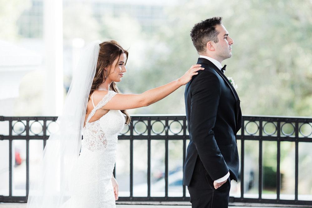 Downtown-Orlando-Florida-wedding-32.jpg