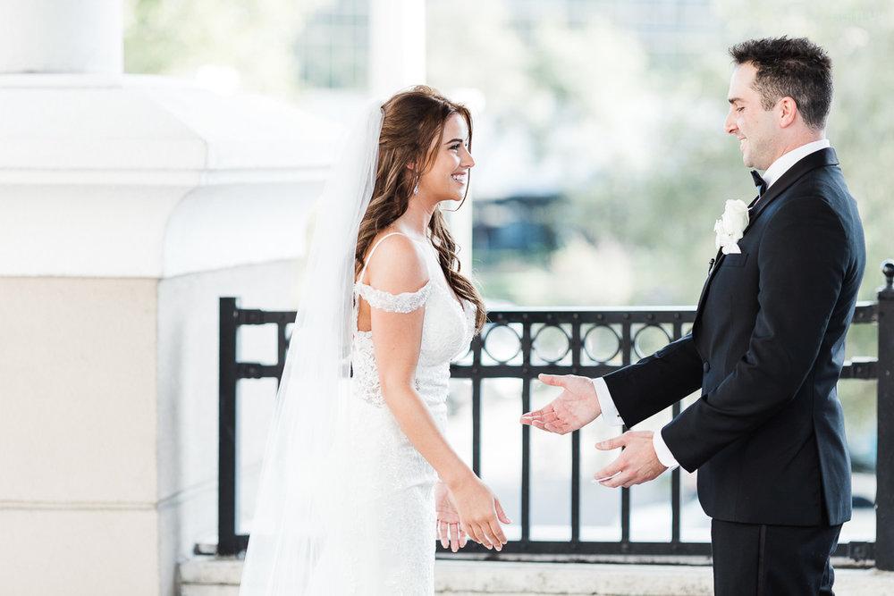 Downtown-Orlando-Florida-wedding-33.jpg